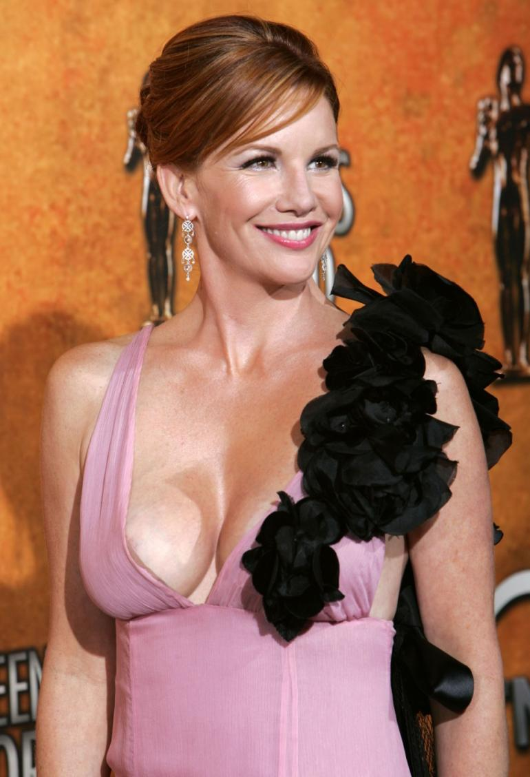 Melissa Gilbert Fake Porn Pictures