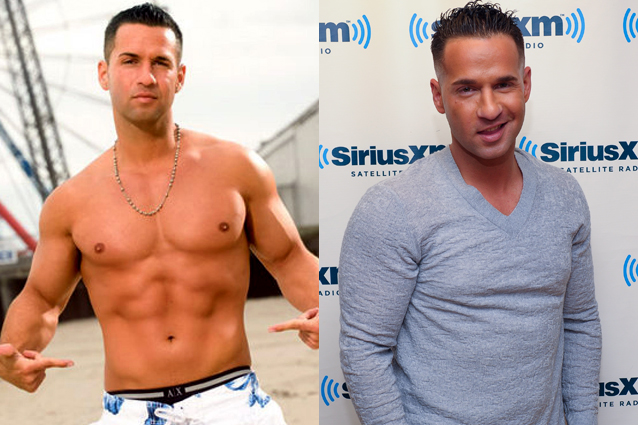 33-michael-the-situation-sorrentino-jersey-shore